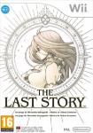 Carátula de The Last Story para Wii