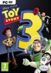 Car�tula de Toy Story 3 para PC