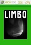 Carátula de Limbo para Xbox 360 - XLB