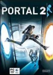 Carátula de Portal 2 para PC