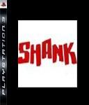Carátula de Shank para PS3-PS Store