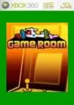 Carátula de Game Room para Xbox 360 - XLB
