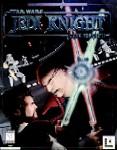 Carátula de Star Wars Jedi Knight: Dark Forces II para PC