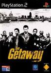 Carátula de The Getaway