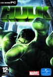 Carátula de Hulk para PC