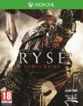 Carátula de Ryse: Son of Rome para Xbox One