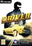 Car�tula de Driver: San Francisco para PC