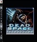 Carátula de Dead Space Extraction para PS3-PS Store