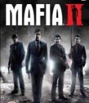 Carátula de Mafia II: Jimmy's Vendetta para PC