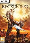 Carátula de Kingdoms of Amalur: Reckoning para PC