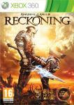 Carátula de Kingdoms of Amalur: Reckoning para Xbox 360
