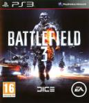 Car�tula de Battlefield 3 para PlayStation 3