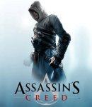 Carátula o portada Logo Oficial del juego Assassin's Creed para Móviles