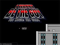Carátula de I Wanna Be The Guy: The Movie: The Game para PC