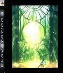 Carátula de Outland para PS3-PS Store