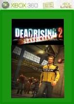 Carátula de Dead Rising 2: Case West para Xbox 360 - XLB