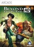 Carátula de Beyond Good & Evil HD para Xbox 360 - XLB