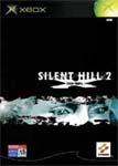 Carátula de Silent Hill 2: Restless Dreams para Xbox Classic