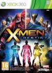 Car�tula de X-Men: Destiny para Xbox 360