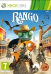 Carátula de Rango para Xbox 360
