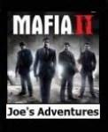 Carátula de Mafia II: Joe's Adventures para PC