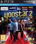 Carátula de Yoostar 2 para PlayStation 3