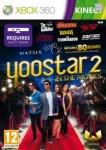 Carátula de Yoostar 2 para Xbox 360