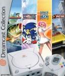 Carátula de Dreamcast Collection para PC