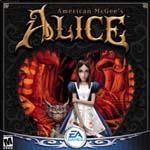 Carátula de American McGee's Alice para PC