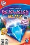 Car�tula de Bejeweled Blitz para PC