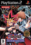 Car�tula de Yu-Gi-Oh: The Duelists of the Roses