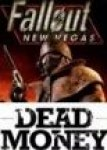 Carátula de Fallout: New Vegas - Dead Money para PC