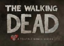 Carátula de The Walking Dead: Episode 1- A New Day para PC