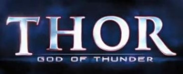 Car�tula de Thor: Dios del Trueno para PC
