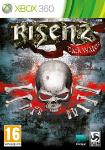Car�tula de Risen 2: Dark Waters para Xbox 360