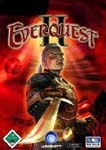 Carátula de Everquest II para PC
