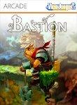 Carátula de Bastion para Xbox 360 - XLB