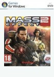 Carátula de Mass Effect 2: Arrival para PC