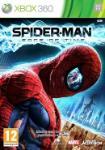 Carátula de Spider-Man: Edge of Time para Xbox 360