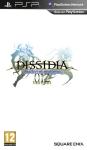 Carátula de Dissidia: Duodecim Final Fantasy 012 Prologus