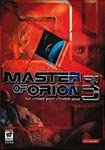 Carátula de Master of Orion 3 para PC