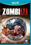 Carátula de Zombi U para Wii U