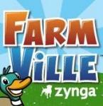 Carátula de Farmville para Web