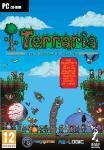 Carátula de Terraria para PC