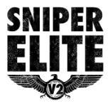 Carátula de Sniper Elite V2 para PC