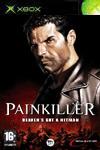 Carátula de Painkiller: Hell Wars para Xbox