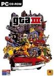 Car�tula de Grand Theft Auto III para PC