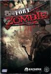Carátula de Fort Zombie