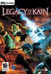 Carátula de Legacy of Kain: Defiance para PC