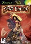 Carátula de Jade Empire para Xbox Classic